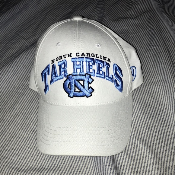 first rate fbb9f a6cdd North Carolina Tar Heels Hat